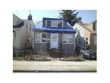 1252 E 87th St, Brooklyn, NY 11236
