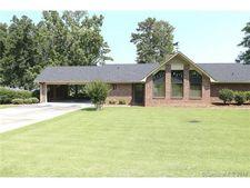 1505 Ridgewood Dr N, Rock Hill, SC 29732