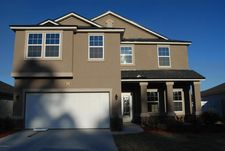 598 Glendale Ln, Orange Park, FL 32065