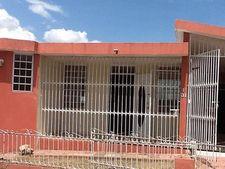 1 31 F Reparto Universidad, San German, PR 00972