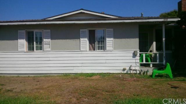 11111 Palma Vista St Garden Grove Ca 92840 Home For