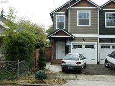 9650 Se Yukon St, Portland, OR 97266