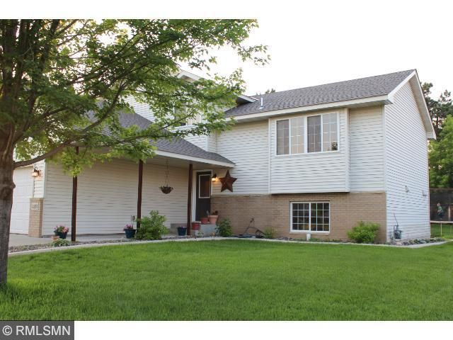 12937 8th ave s zimmerman mn 55398 home for sale and