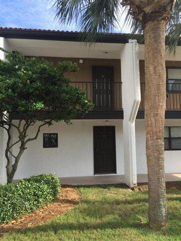 H And M Panama City Beach 520 N Richard Jackson Blvd Unit 2508, Panama City Beach, FL 32407 - 2 ...