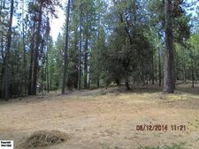 19.56 Acres Fiske Hill Rd, Coulterville, CA 95311