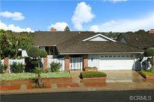 2427 Bunya St, Newport Beach, CA 92660