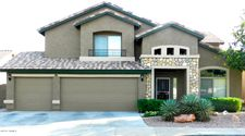 15727 W Rimrock St, Surprise, AZ 85374