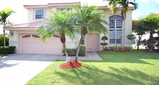 5724 Descartes Cir, Boynton Beach, FL 33472