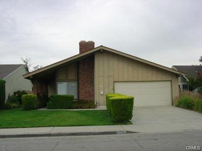Home For Rent 4251 Manzanita Irvine Ca 92604