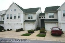 1031 Hillside Lake Terrace, Gaithersburg, MD 20878