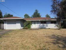 1510 Se 177th Ave, Portland, OR 97233