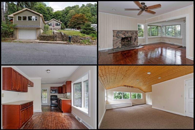 87 Hillside Rd Sparta NJ 07871