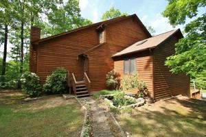 2921 Forest Acre Trl, Salem, VA 24153