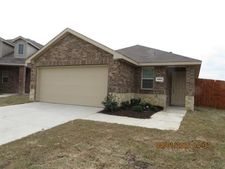 4011 Legend Trl, Heartland, TX 75126