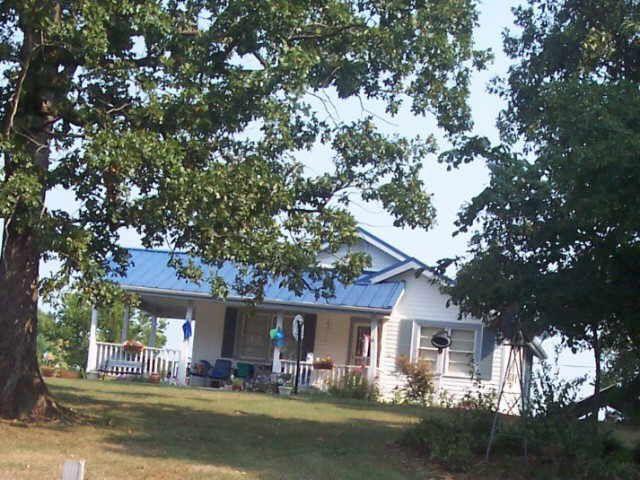 New Construction Homes Near Braselton Ga