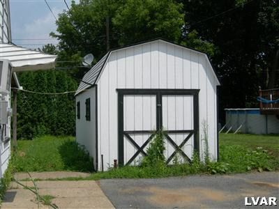 117 wilden dr easton pa 18045 - Garden Sheds Easton Pa