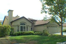 4110 Luxor Ln, Granite Bay, CA 95746