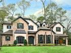 119 Cinnamon Oak Ln, Houston, TX 77079