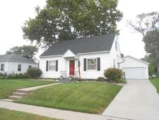 430 W 29th St, Davenport, IA 52803