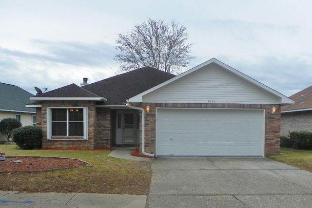 Homes For Rent Pensacola Fl Mls
