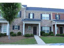 2555 Flat Shoals Rd Apt 304, Atlanta, GA 30349