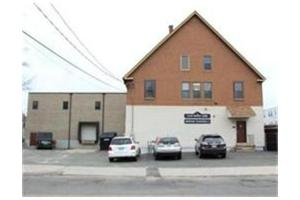 348-354 Main St, Winthrop, MA 02152