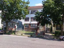 167 169 Vassar Ave, Newark, NJ 07112