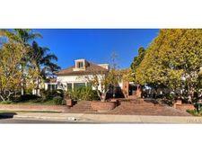 782 Avenida Salvador, San Clemente, CA 92672