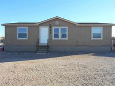 3513 Smith St, Artesia, NM 88210