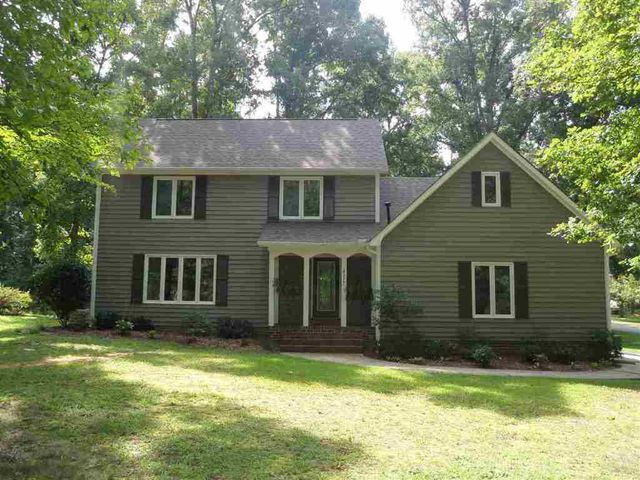 4377 deer run rock hill sc 29732 home for sale and