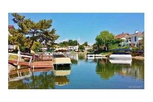 4046 Mariner Cir, Westlake Village, CA 91361