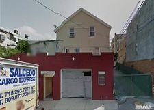 132 Oak St, Yonkers, NY 10701