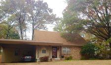 4234 Lansford Dr, Memphis, TN 38128