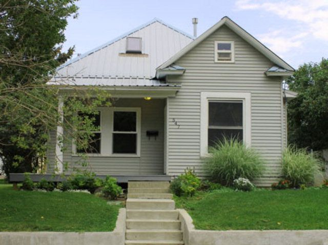 547 Balm St Walla Walla Wa 99362 Home For Sale And