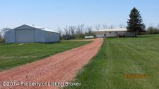 2585 114th Ave Sw, Dickinson, ND 58601
