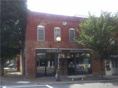 3120 N Davidson St Ste 210, Charlotte, NC