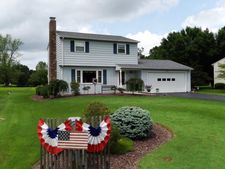 12835 Raymond Dr, Meadville, PA 16335