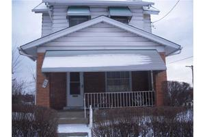 857 Ashdale St, Beltzhoover, PA 15210