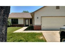 4015 Leslie Ct, Franklin, IN 46131