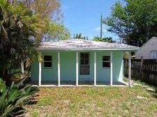 922 N K St Unit Rear, Lake Worth, FL 33460
