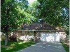 112 Eagle Lane, Fairfield Glade, TN 38558