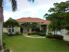 523 Lake Of The Woods Dr, Venice, FL 34293