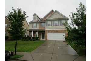 3483 Bryana Ridge Ct, Suwanee, GA 30024