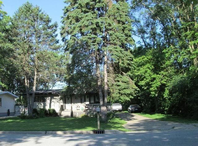 15139 laporte ave oak forest il 60452 for Laporte illinois