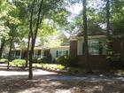 Photo of 2505 Brighton Pt., SANFORD, NC 27330