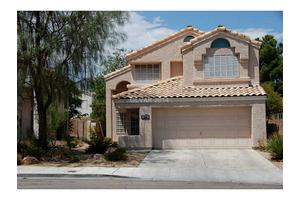 904 Celebration Dr, Las Vegas, NV 89123