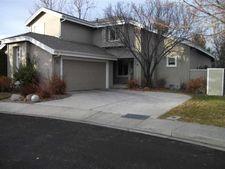 3273 Spring Creek Cir, Reno, NV 89509