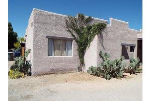 3331 E Blacklidge Dr, Tucson, AZ 85716