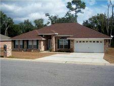 721 Shiloh Dr, Pensacola, FL 32503
