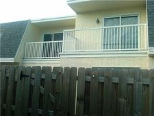 510 Sw 1st St, Boynton Beach, FL 33435